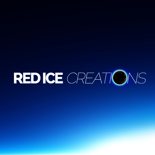 Red Ice Creations News