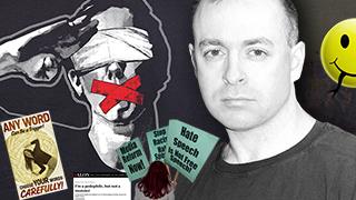 Vox Day – Social Justice Warriors Always Lie