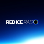 Red Ice Radio A Beacon of Sanity from Northern Europe