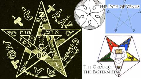 The Sirius Mystery The Supreme Council 33rd Degree And The Great