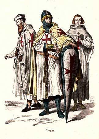 http://w   ww.redicecreations.com/specialreports/2005/12dec/knightstemplars.jpg