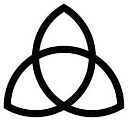 666+symbol