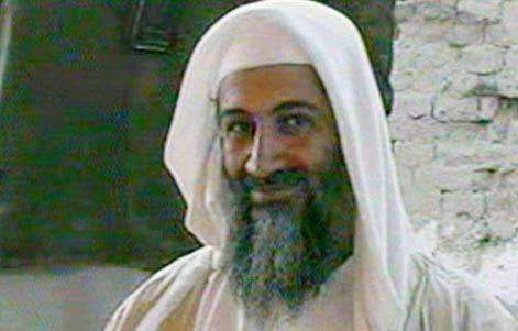osama bin diesel. Washington - Osama bin Laden