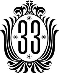WALT DETRÁS DE DISNEY - Página 5 19698club33