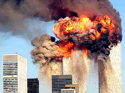 "21547911blast Report: They Knew It Was Coming: June 29, 2001: ""Major Casualties""; ""Dramatic Consequences""; ""Imminent Threat"" ; ""Will Occur Soon"""