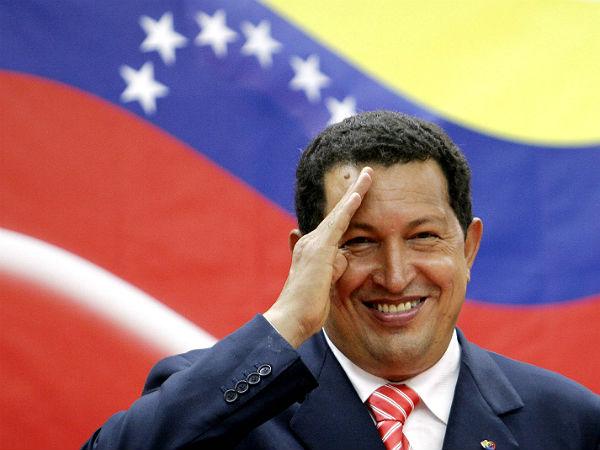 """Dos años sin Chávez revelan las grietas de """"la revolución"""""""