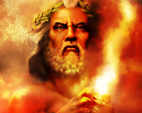 the greek god zeus Visit the ancient world of the greek god zeus discover fascinating information about zeus the greek god of the sky the legends and mythology about the zeus the greek god of the sky.