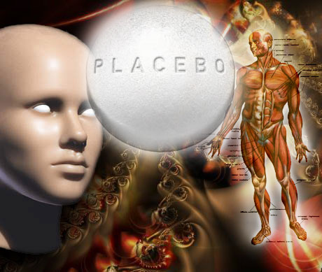http://www.redicecreations.com/ul_img/6999placebo_big.jpg