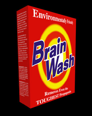 http://www.redicecreations.com/ul_img/960brainwash.jpg